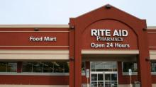 Rite Aid (RAD) on Track with Asset Sale: Is it Aiding Stock?