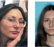 Teenage girl 'infatuated' with Columbine school massacre found dead from self-inflicted gunshot