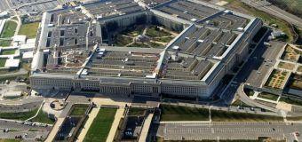 Le Pentagone enquête sur de possibles victimes civiles lors d'une frappe en Syrie