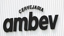 Ambev says price hikes to keep a lid on Brazil beer volumes in fourth quarter - CFO