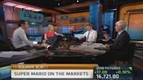 Gabelli's stocks to watch: Kinnevik & Natural Fuel Gas