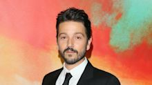 Narcos star Diego Luna on the tiny Mexican town he calls 'the most relaxing place on Earth'