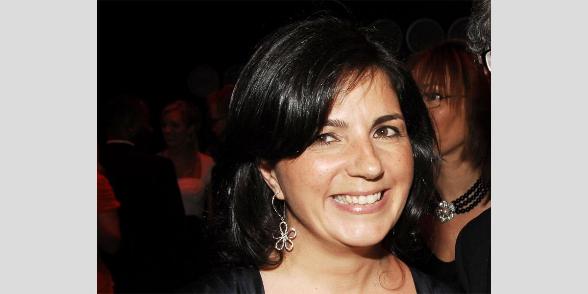 Top ABC News executive Barbara Fedida to leave after probe into 'racially insensitive comments'
