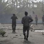 Sri Lanka Blocks Social Media After Deadly Attacks