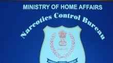 Bollywood drug probe: TV actors Sanam Johar, Abigail Pandey summoned again by NCB