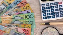 Here's what the average Aussie earns per week - how do you stack up?