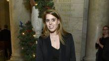 Princess Beatrice 'goes public with new boyfriend Edoardo Mapelli Mozzi'