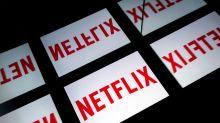 Netflix ha cancelado, a modo de prueba, el mes gratis al darse de alta en España