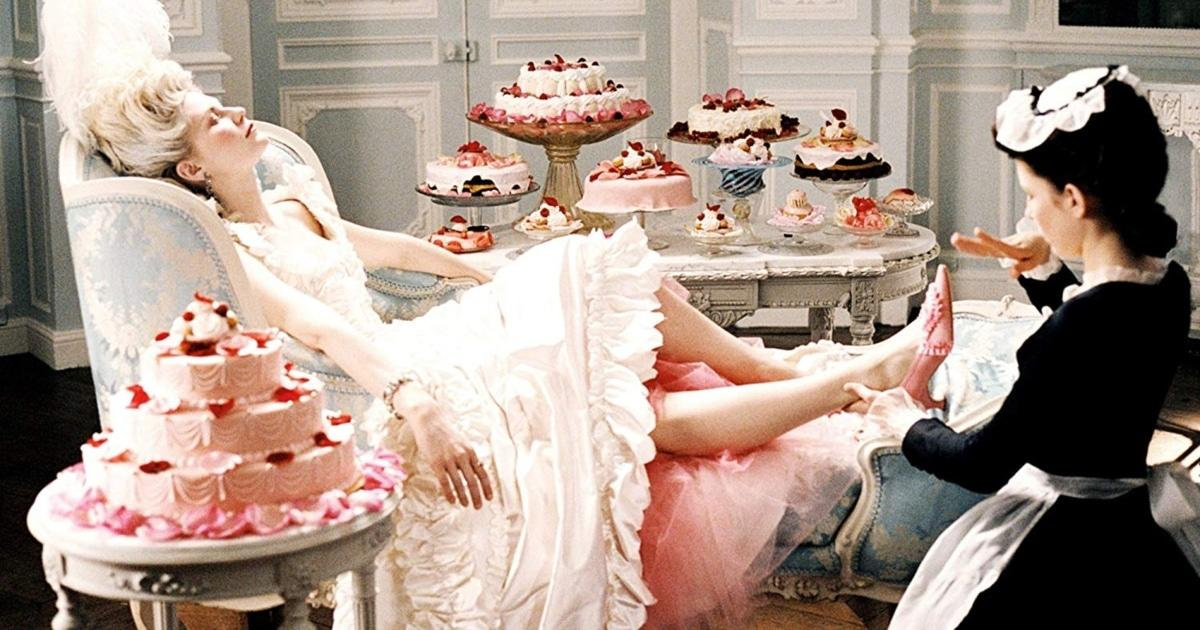 cake quot like