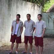 《與惡》過後5部必追優質台劇!賈靜雯、吳慷仁、徐若瑄重磅新戲登場