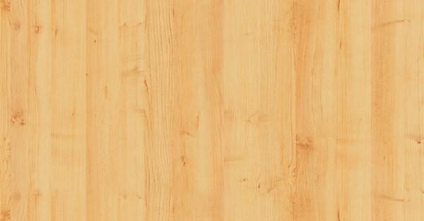 iPad 2 Retina Display evidence mounts, this time a .png of wood is to blame