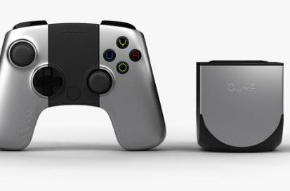 Ouya coupon lovingly lowers price by $30 for a limited time