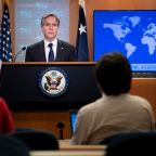 U.S. offers refuge to more Afghans who aided Americans in new program