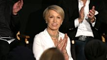 'Shark Tank' judge Barbara Corcoran: Facebook is the 'last bastion of free speech'