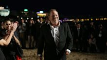 BBC Lines Up Feature-Length Doc On Harvey Weinstein Scandal