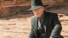 Westworld season 2: everything you need to know
