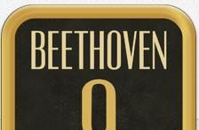 Just about everything you'll want to know about Beethoven's 9th on your iPad