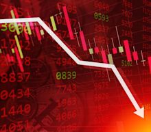 Why CyberArk Software Stock Plunged Today