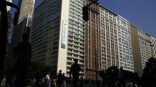 Brazil's move to privatize Eletrobras sparks investor euphoria