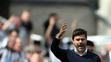 FA Cup: Tottenham boss Mauricio Pochettino prefers mistakes from referees rather than 'nightmare' VAR
