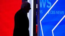 Bernie Sanders: Auf der Suche nach seinem Schwachpunkt