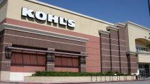 Kohl's Reverses Breakdown as Amazon Partnership Pays Off