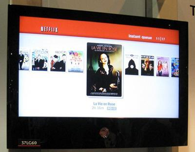 Netflix hires VP of partner products to focus on streaming devices