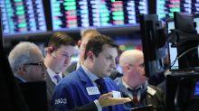Nouveau coup de tabac à Wall Street, le Dow Jones perd plus de 1000 points