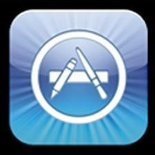 App Store reaches 20,000 apps
