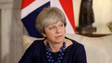 Man remanded in custody over alleged plot to assassinate Theresa May