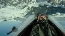 New 'Top Gun: Maverick' trailer leaves Twitter asking 'Where is Iceman?'