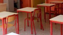 """""""Bimbo down a casa il primo giorno di scuola"""", accertamenti del ministero"""