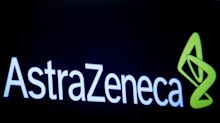 AstraZeneca targets two billion doses, poor countries with COVID vaccine deals
