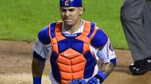 Mets Morning News for October 29, 2020