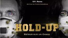 Hold Up: come il complottismo seduce le star (e perché è un pericolo anche per noi)