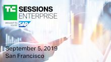 SAP & Pricefx cover hot topics at TechCrunch's  Sept. 5 Enterprise show in SF