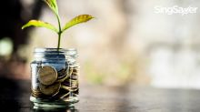 Best Fixed Deposits in Singapore: Complete 2020 Guide