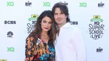 Nikki Reed's birth control drama: Experts weigh in on how to discuss family planning