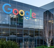 Google, Facebook, Amazon testify against French digital tax