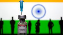 Exclusive-India unlikely to resume sizable COVID-19 vaccine exports until October -sources
