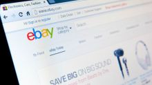 Are you paying too much to sell your stuff online?