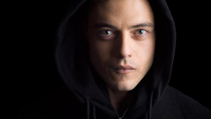 'Mr. Robot' has its own official mobile game