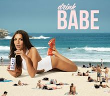 Model Emily Ratajkowski: 'organic content is king' in brand building