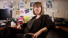 On my radar: Jess Phillips's cultural highlights