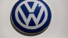 Large carmakers including VW, FCA could face 2021 EU emissions fines - study