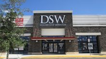 DSW Inc. Announces 3-Year Strategic Priorities and Financial Goals; Changes Name to Designer Brands to Reflect Strategy and Unique Business Model