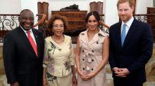 UK royals set for cutbacks after £35m pandemic blow