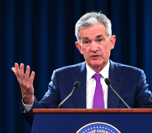 Fed Chair Powell to launch listening tour to revamp Fedspeak