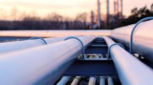 4 Energy Stocks to Power the New Year