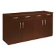 Looking for Buffet Furniture?